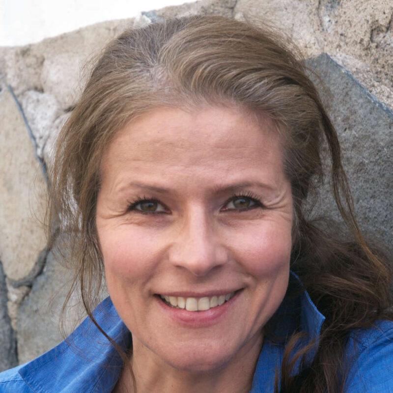 Leonore Capell