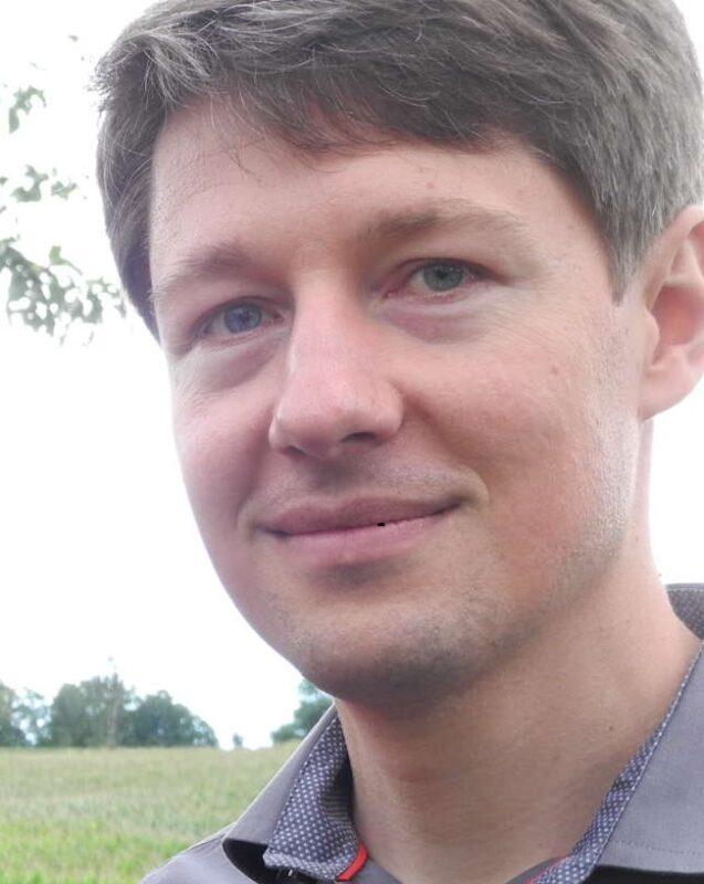Philipp von Homeyer