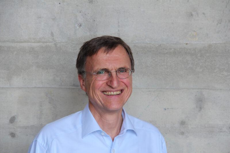 Georg Soldner