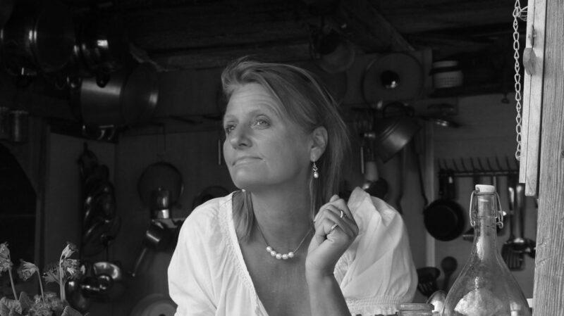 Bettina A. Müller