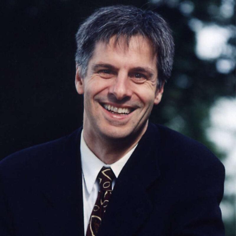 Gerald Häfner