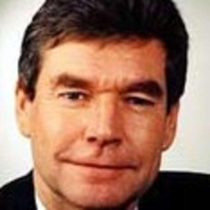 Hans-Peter Kemper