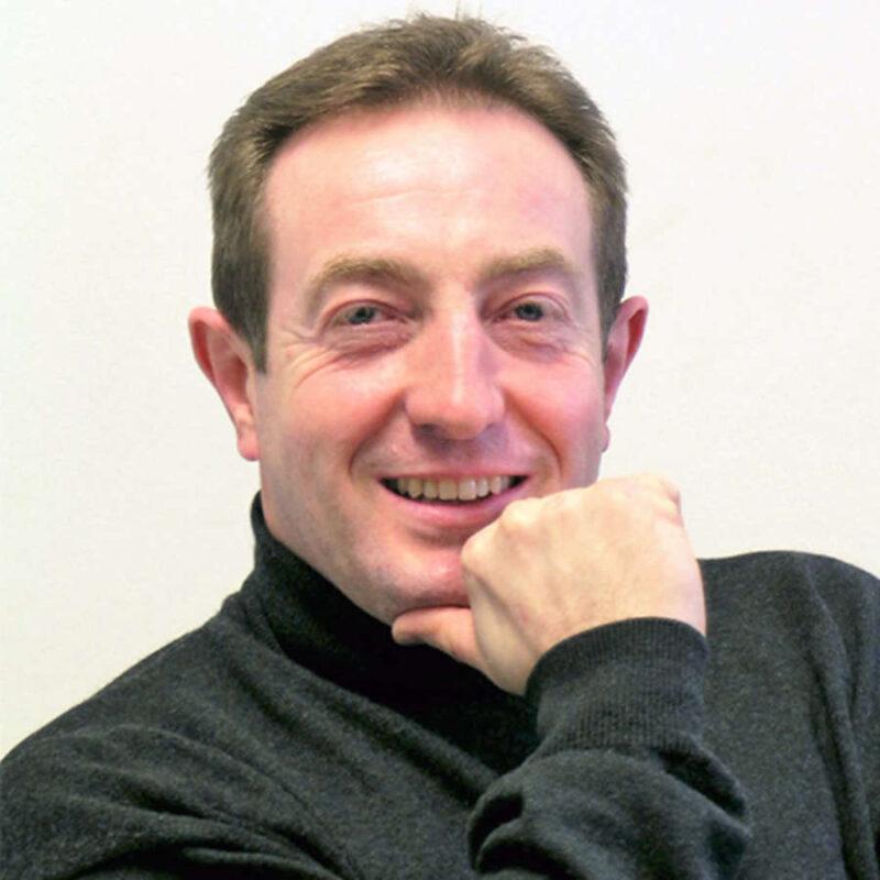 Mathias Janßen