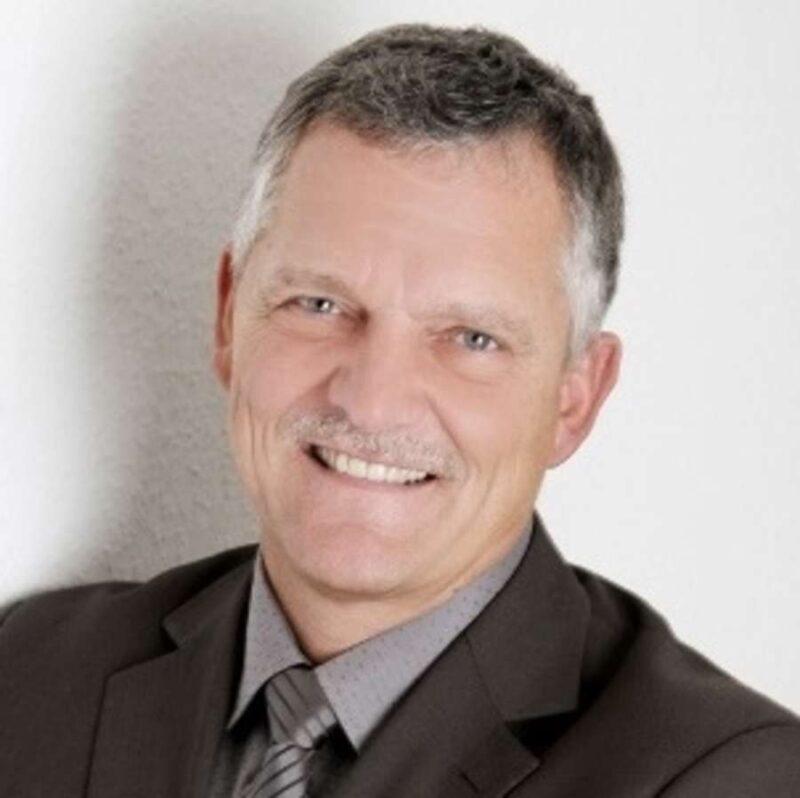 Rainer Block