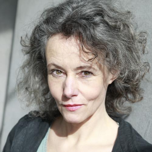 Antje Westermann