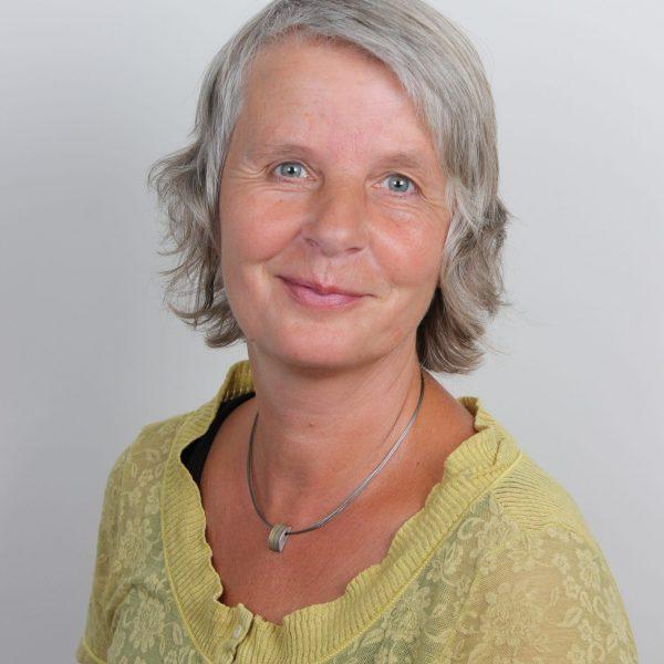 Barbara Weißert